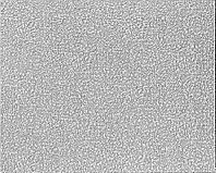 Обои Виниловые на флизелиновой основе под покраску 25м Статус 30460                Обои 1,06м X 25м Серый
