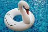 Надувной круг Лебедь, 120см., фото 6