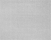 Обои Виниловые на флизелиновой основе под покраску 25м Статус 35660                Обои 1,06м X 25м Серый