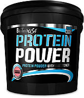 Протеїн BioTech Protein Power