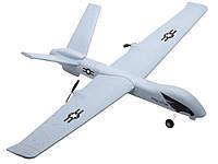 Самолет на радиоуправлении  Z51 Predator