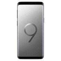 Samsung Galaxy S9 SM-G960 DS 128GB Grey
