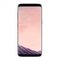 Samsung Galaxy S8+ 128GB Серый (цвет)