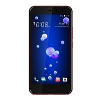 HTC U11 Plus 6/128GB Red