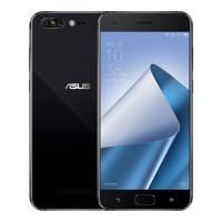 ASUS Zenfone 4 Pro S551KL 128GB Black