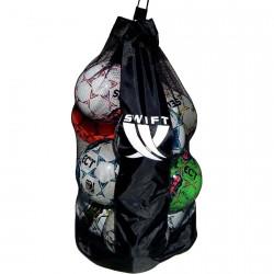 Сумка для футбольных мячей SWIFT (10-12 шт)