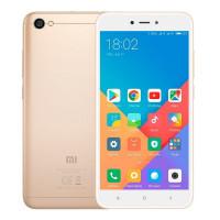 Xiaomi Redmi 5a 3/32GB Rose Gold