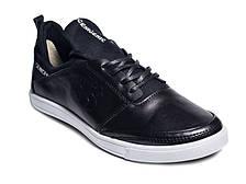 Кроссовки VISAZH 668 41 Черные