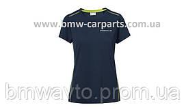 Женская футболка Porsche Women's T-shirt