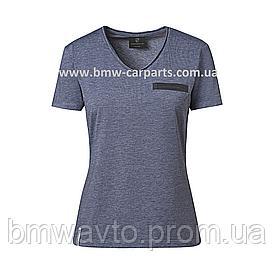 Жіноча футболка Porsche 911 Ladies T-Shirt