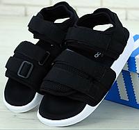 Мужские сандалии Adidas Sandals Black