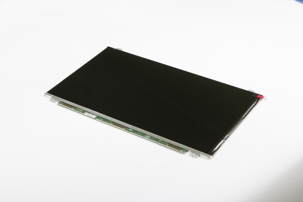 Матрица для ноутбука 15.6 LG Display LP156WH3-TLAA original (A2698)