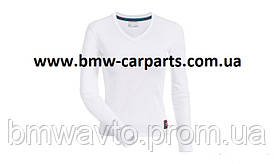Жіноча сорочка Porsche women's long-sleeved shirt – Steve McQueen™