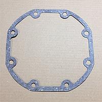 Прокладка бортового редуктора МАЗ заднего моста 5336-2405078