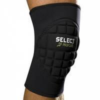 Наколенник SELECT Knee support handball unisex 6202 p.XXL