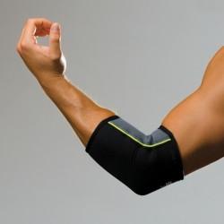 Налокотник SELECT Elbow support 6600 p.L