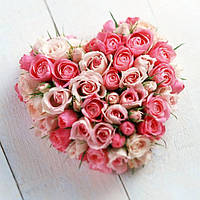 Оригінальний подарунок на День всіх закоханих