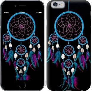 """Чехол на iPhone 8 Ловец снов """"4070c-1031-328"""""""