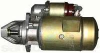 Стартер ГАЗ-52 СТ230Б4-3708000 , Стартер ГАЗ 2410