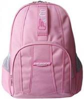 Рюкзак ортопедический Z035 Dr Kong розовый, S
