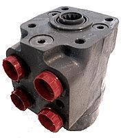 Насос Дозатор Lifam -80,100,160,250 Строительно-дорожная техника