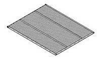 Верхнее решето на комбайн John Deere 1032 (Джон Дир 1032). 1380х975