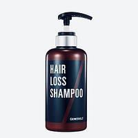 Шампунь против выпадения волос для мужчин GENERAL 7 Hair Loss Shampoo - 500 мл