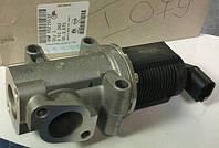 Клапан рециркуляции отработанных газов (EGR) GM 0851342 5851827 5851055 Z19DTL Z19DT OPEL Astra-H Zafira-B Vectra-C Vectra-C  5851596 851757 55194734