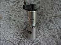 Клапан возврата отработанных газов (EGR / ЕГР) Renault Trafic Opel Vivaro Nissan Primastar 1.9 4409585 4412632 4411757 4415798 4416575 4413408 Renault