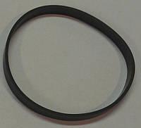 Прокладка (уплотнительная резинка , уплотнитель , уплотнение) дросселя к впускному коллектору GM 0828401 90537818 Z22SE OPEL Astra-G Zafira-A Vectra-B