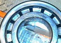 Подшипники 42616 (аналог по ISO NJ 2316) в наличии на складе.
