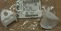 Крестовина (втулка) кулисы (пластмассовая) выбора передач GM 0758501 90222138 OPEL Astra-F/G/H Zafira-A/B Corsa-A/B/D Vectra-A/B Tigra-A Calibra
