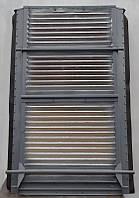 Доска стрясная, грохот 54-2-156 СК-5 Нива