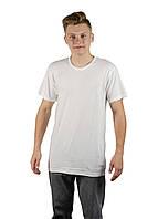 Футболка Lee Cooper XL Белый
