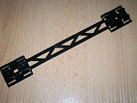 Крепление (зажим , фиксатор) накладки пластикового порога сбоку GM 5164902 90560744 OPEL Astra-G Vectra-B Примечание: используется на автомобилях до