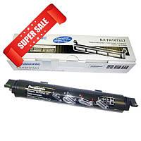 Картридж Panasonic KX-FAT411A7 для принтера KХ-MB1900, KХ-MВ2000, KX-MB2020, KX-MВ2030, KX-MВ2051, KX-MB2061