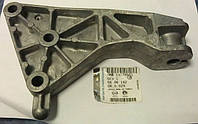 Кронштейн (силуминовый) крепления подушки (опоры) двигателя задний GM 5684142 13174501 Z12XEP Z14XEP Z14XEL A14XER A14NEL B14NEL Z16XEP Z16XE1 Z16XER