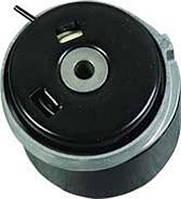 Ролик Opel 636160 0636160  /  / ролик ГРМ  метал. /       Основанная в 1862 году в Рюссельсхайме компания Opel является одним из самых технически
