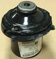 Подшипник опорный передней стойки (амортизатора) в сборе с пыльником и верхней опорой передней пружины GM 0312
