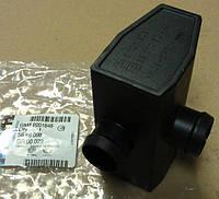 Масляный сепаратор General Motors 9201848 / Сепаратор (маслоотделитель , очиститель (фильтр) картерных газов) GM 5656098 9006078 9201848 C18XE X18XE