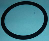 Сальник Opel 1238822 1238822  / Кольцо (прокладка , уплотнение кольцевое) датчика минимального уровня масла в поддоне картера двигателя GM 1238822