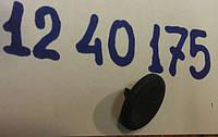 Кнопка (джойстик) управления электрозеркалами заднего вида GM 1240175 90443144 OPEL Astra-F Corsa-B Tigra-A Vectra-A Vectra-B Omega-B Calibra