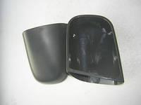 Кожух (колпак) левого бокового зеркала заднего вида Omega-A Opel 1428767