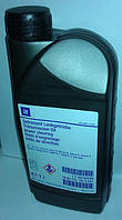 Масло, жидкость электрогидроусилителя руля (ISO-3104 PENTOSIN CHF 202, CHF 11S ) 1 литр L (зелёный цвет) GM 19
