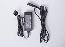 Блок питания для планшета ASUS Transformer 15V/1.2A/18W/40pin Black (A146)