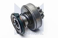 АНАЛОГ для Opel 1203167  GM 90540331 Бендикс стартера BOSCH 1 006 209 637 Bosch 1006209637