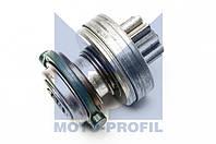АНАЛОГ для Opel 1203158  GM 90444703 Бендикс стартера Bosch 1006209506