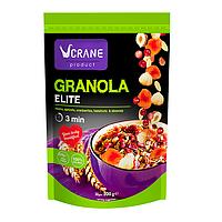 Гранола Crane Product Elite 300 г (0003)