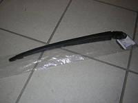 Поводок (рычаг) стеклоочистителя задней откидной двери (крышки багажника) DELLO 1273389 9130603 OPEL Astra-G 3 & 5 door hatch