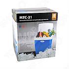 Автохолодильник MYSTERY MTC-21, фото 2